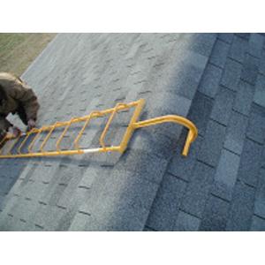 Chicken Ladder - Chicken Ladder Hook