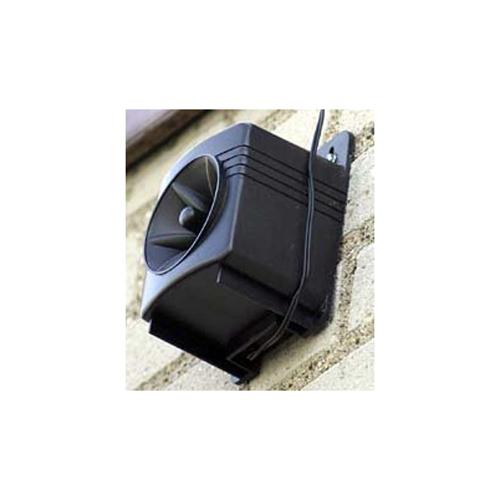 Extension Speaker for QB-4 or BXP PRO