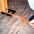 BoWrench® Accessory - Homewrecker™ Attachment