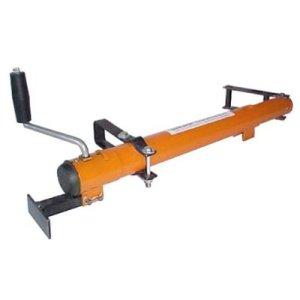 QuickJack® Hardwood Flooring Jack