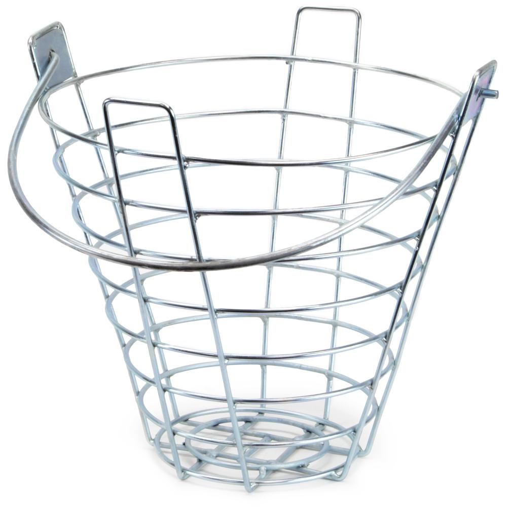 Steel Wire Golf Range Bucket