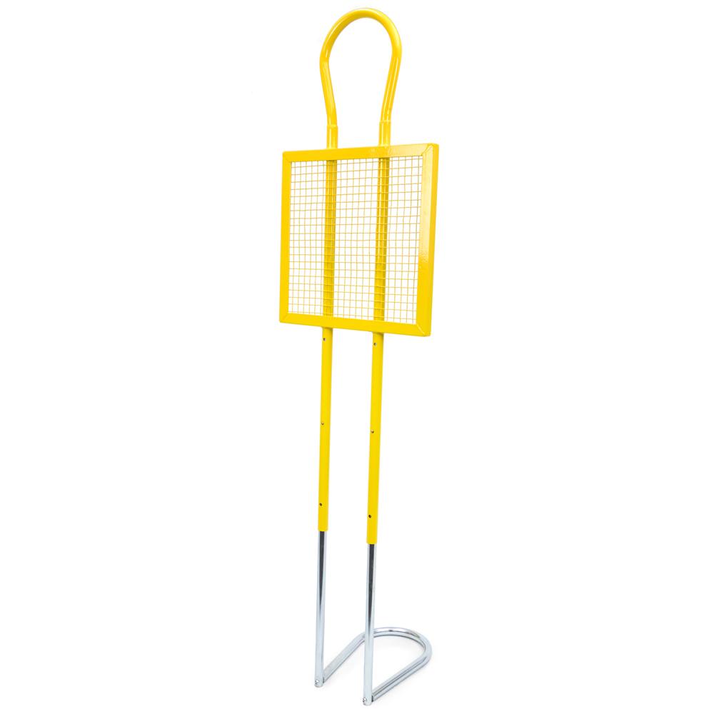Adjustable-Size Penalty Dummy