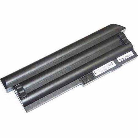7200mAh ThinkPad X201i Battery