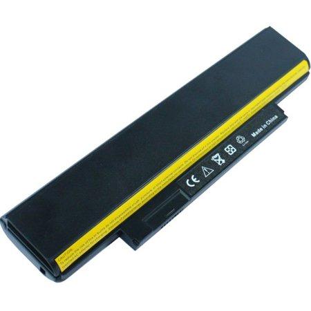 5200mAh Thinkpad E120 Battery