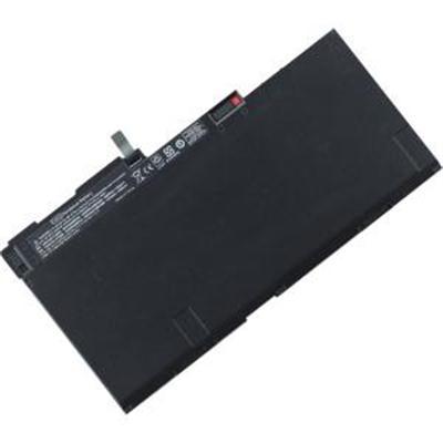 HP Notebook Battery 4500Ah