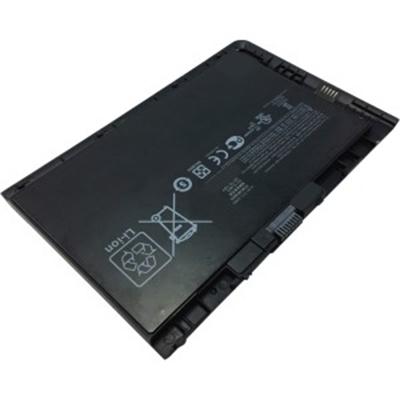 Battery for HP Elitebook