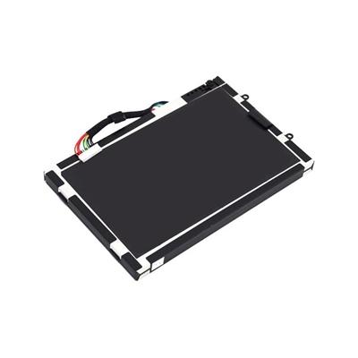 4200mAh Dell Alienware Battery