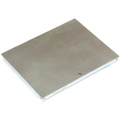 5000mAh Macbook Pro A1175 Btry