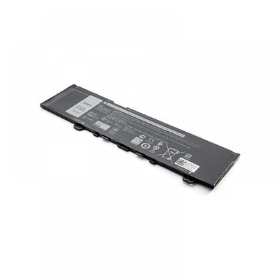 3330mAh Dell Inspiron Battery