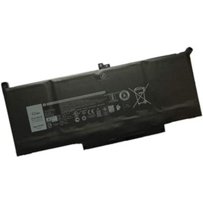 Compatible Battery Dell Latitude 7490