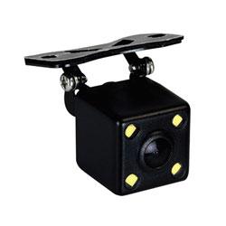 Trajectory Camera 3