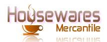 Housewares Mercantile