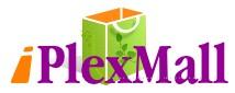 iPlexmall