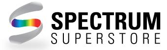SpectrumSuperStore