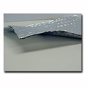 AstroShield I Reflective Insulation