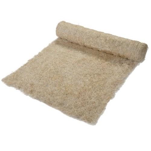 Double Net Excelsior Blanket, 101-1/4' Length x 4' Width
