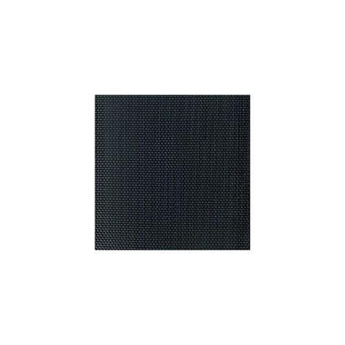 "WF200 Polyethylene Woven Geotextile Fabric, 1500' Length x 42"" Width"