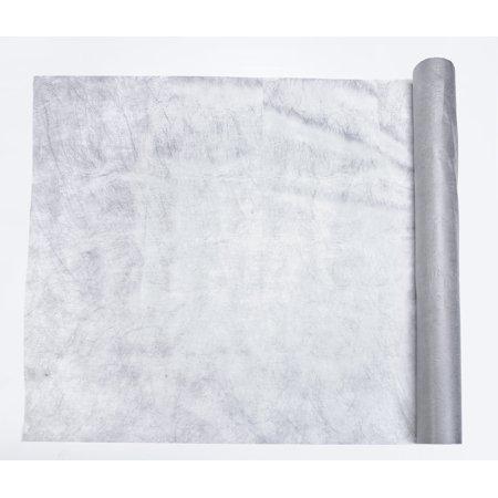 Spunbound Landscape Fabric, 300' Length x 4' Width