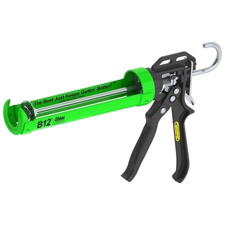 B12 Caulk Gun