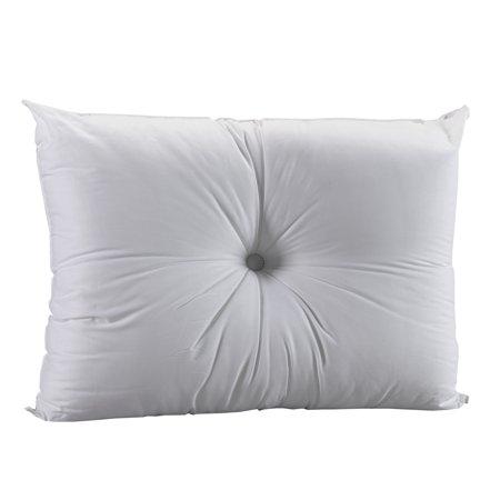 Sleepy Hollow Pillow