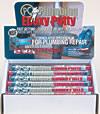 PC-Plumbing Putty Epoxy (4oz)