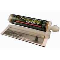 PC-Concrete Epoxy Paste (250 ml)