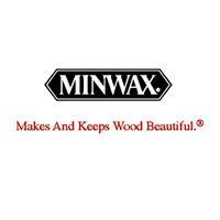 MINWAX CO INC