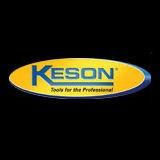 KESON INDUSTRIES INC