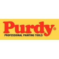 PAINT SUNDRY BRANDS - PURDY