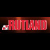 RUTLAND PRODUCTS