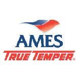 AMES/TRUE TEMPER