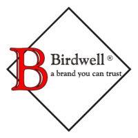 BIRDWELL CLEANING