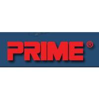 PRIME WIRE & CABLE INC