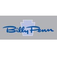 BILLY PENN