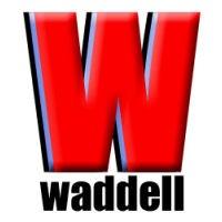 WADDELL MFG COMPANY