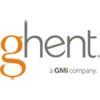 GHENT MANUFACTURING, INC