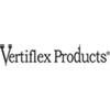 VERTIFLEX PRODUCTS