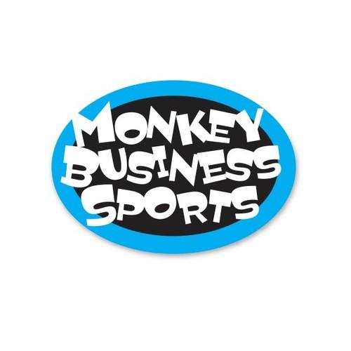Monkey Business Sports