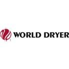 WORLD DRYER CORPORATION