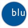 Bluworld Innovations, LLC