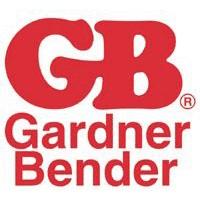 GARDNER BENDER (GB ELECTRICAL)