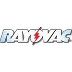 RAY-O-VAC