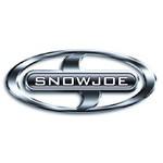 Snow Joe, LLC