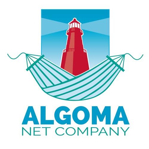 Algoma Net Company, Div. of Gleason Co