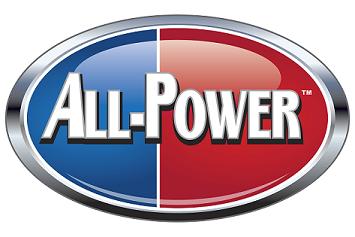 All Power America