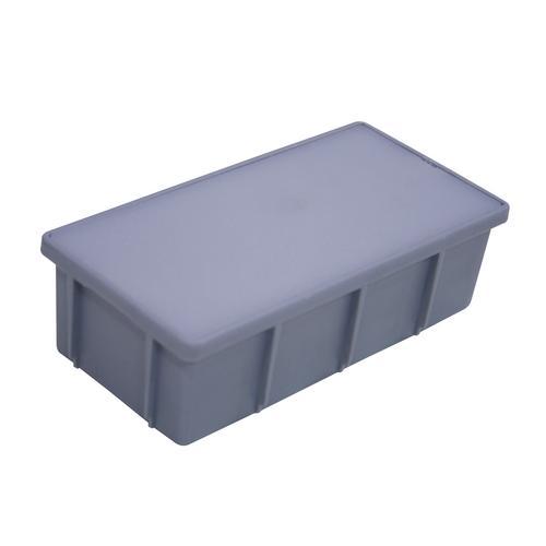 4 x 8 Paver Light Kit - Standard, 14-Pack