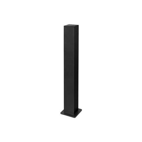 Slim Bluetooth Tower Stereo Speaker
